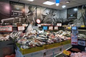 Fish&Seafood Waasdorp